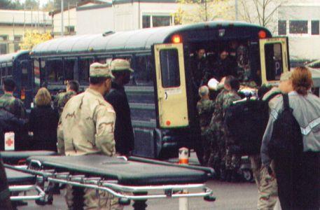Roberthicks-bus2