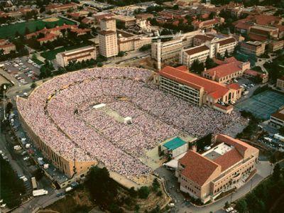 Roberthicks-stadium