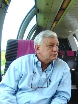 Roberthicks-train