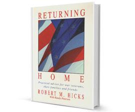 cover-returninghome