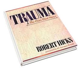 cover-trauma