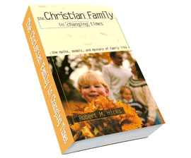 cover-christianfamily
