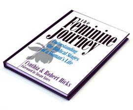 cover-femininejourney