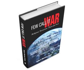 cover-fewcallitwar
