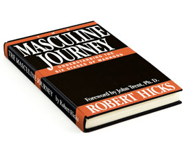 cover-masculinejourney