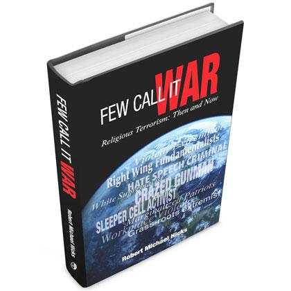 book-info-img-1